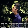 O Pilla Monika Mix By Dj Akshay