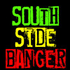 Sandee Lacerna - Option (Stephen Marley x PitBull) (SouthSide Banger)