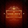 DJ ALVIS - MADAI THIRANTHU REMIX - SOULMIX 2017
