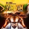 DJ Sbu – Vum Vum ft. Patoranking (Prod. DJ Maphorisa)