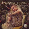 Unapologetically By Kelsea Ballerini (Cover)