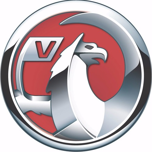 MT Vauxhall Changing Lanes Podcast 1