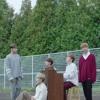 Seveteen Vocal Unit  - Pinwheel