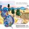 Mendelssohn Bartholdy, Felix - Lied ohne Worte op. 109 - Andante