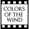 """Colors Of The Wind"" [Alan Menken] piano"