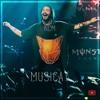 Post Malone - Congratulations (Meroshi Remix) [NoCopyrightMusic]  | [YOUTUBE LINK BELOW]