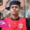 MC CABELINHO - BOM DIA TUDO BEM COM VC ( DJ TNX )