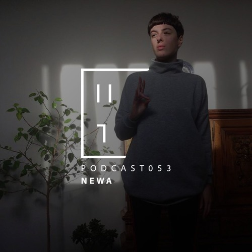 Newa - HATE Podcast 053