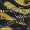 Post Malone - Rockstar ft. 21 Savage (Kytto Remake + FREE FLP)(FLP FAMILY ✖️ WBK Release) [WBK #012]