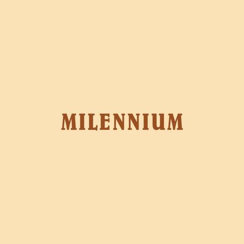 millennium (prod. frxn)
