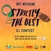 Download BRT Weekend 2017 Mix Mp3