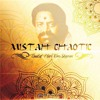 Mistah Chaotic Presents Bhajan Mela -Hari Om Sharan Edition