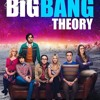 [LEAKED!] The Big Bang Theory Season 11 Episode 4 : The Explosion Implosion Full english subtitles