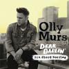 Olly Murs - Dear Darlin (Dim Chord Bootleg)