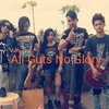 MY HEART - PARAMORE - LIVE!@ Revamp Carwash CAFE ( cover ) all guts no glory