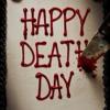 UltraHD! Watch Happy Death Day (2017) Free Movie Watch Free