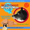 Wiggly Woo [BB Skone, Radio Pembrokeshire]