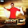 Jean 3(Mr-Jatt.com)