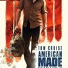download american made 2017 full movie free hd 720p   youtube mkv