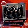 Southside Rockers - Jump (DJ Andrey Sanin Ext. Mix)