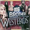 Big Brother: Westeros (Theme)