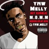 YNW MELLY - MURDER ON MY MIND Prod By; SMKEXCLSV