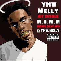 YNW MELLY - MURDER ON MY MIND Prod By; SMKEXCLSV