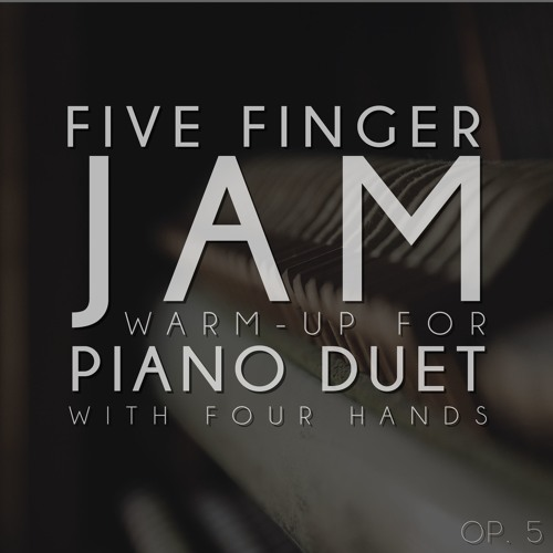 Five Finger Jam