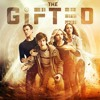 Full - TV Series UNCUT The Gifted Season 1 Episode 3 : eXodus Online
