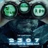 MOVIES.ultraHD~WATCH! 2307: Winter's Dream (2016) Full Movie Link