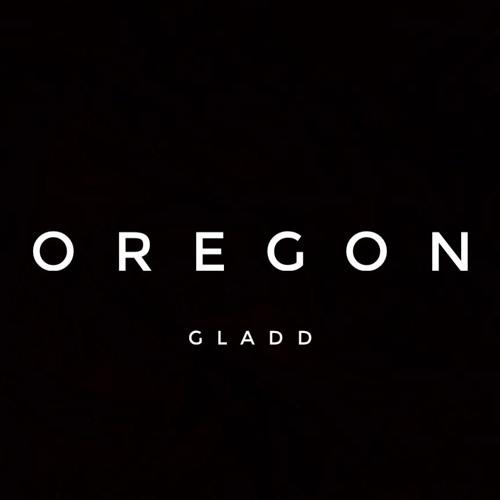 Download OREGON [Prod. x IVIA]