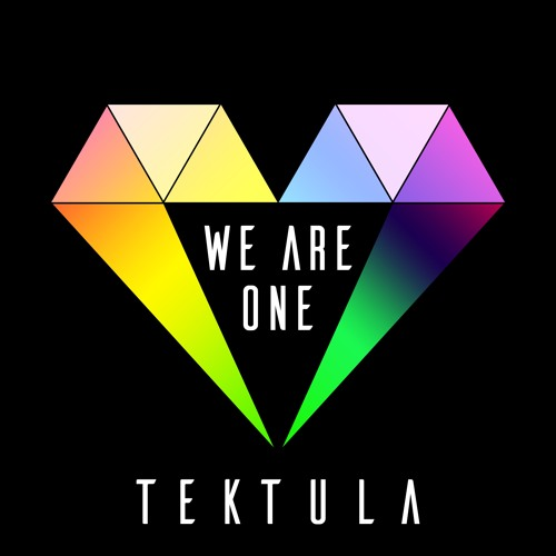 TEKTULA - We Are One [Free Download]