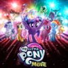 New℗Watch My Little Pony: The Movie (2017) Movie Download Online Free