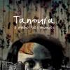 TANPURA_AMANHOJE