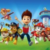 Paw Patrol Theme (IJAMs Jammin' Remix) (free download!)