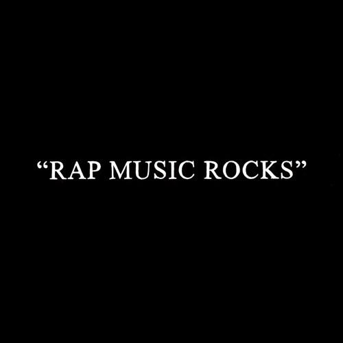 Benzokai & Tont – Rap Music Rocks (SRS3, 2017)