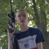 """Slim Jesus - """"Warning Shots"""" (WSHH Exclusive - Official Music Video)"""