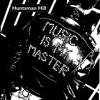 Huntsman Hill EP43: Depeche Mode