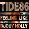 Feeling like Buddy Holly