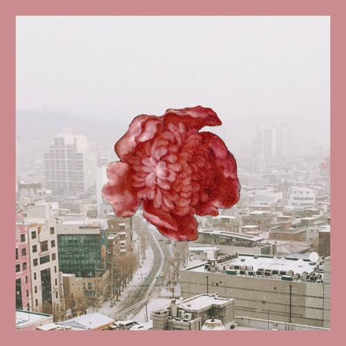 city of the rose soundcloud music