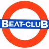 Beat CluB - You Won´ T See Me