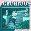 Macklemore ft. Skylar Grey - Glorious (EVRST Remix)