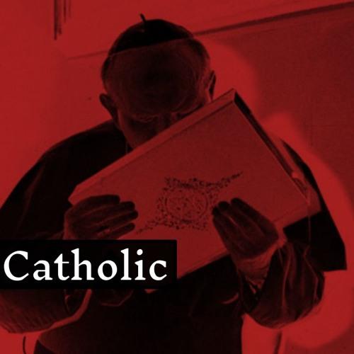Catholic vs. Catholic - 2017-09-30 - Stephen Heiner