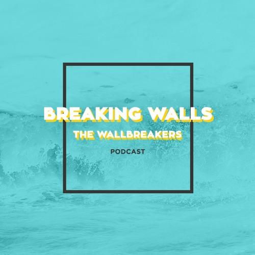 BW - EP67: Chasing Summer—Recording Artist Brodie Jaymz