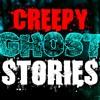 Episode 290 - 10 TRUE Ghost Stories