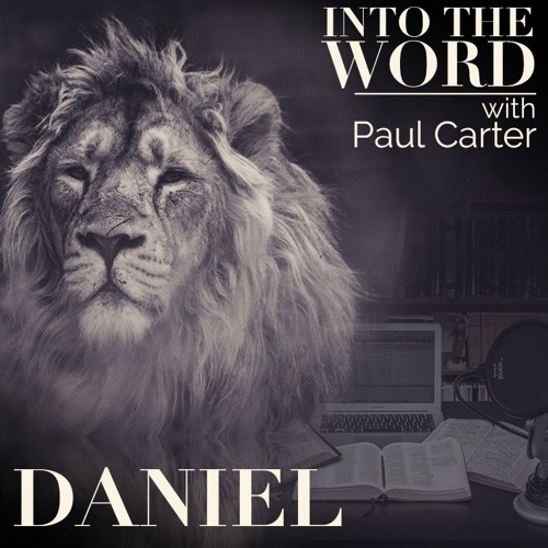 """Daniel 1"" October 16, 2017"
