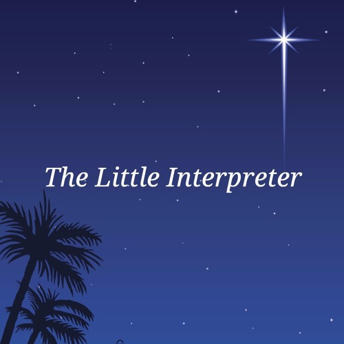 The Little Interpreter