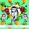 Kathy Brown - You Give Good Love ( Ozorio'z Tech Remix )