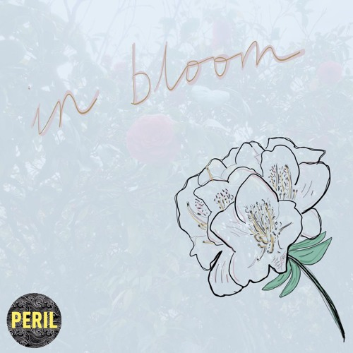#1: in bloom