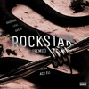 "Post Malone- ""Rock Star"" REMIX (Feat. Outsidde x GVO LV) Prod. by Ace Eli"